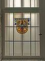 Marmorsaal HAG Bremen Fenster Niederschlesien.jpg