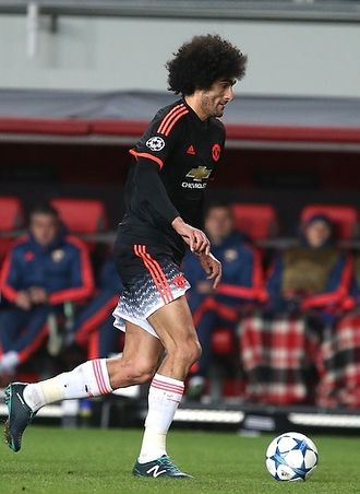 Fellaini during the 2015-16 season Marouane Fellaini 2015.jpg