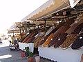 Marrakech P7018692.jpg