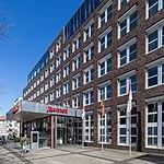 Marriott-Hotel Köln-5627.jpg