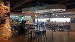 Marseille Provence Airport 20190107 11.jpg