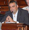 Martín Tierno.JPG