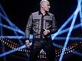 Martin Stenmarck.Melodifestivalen2019.19e114.1010275.jpg