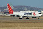 Martinair 767-300 PH-MCH (6205003704).jpg