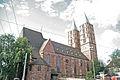 Martinskirche ks.jpg