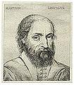 Martinus Leopolita.jpg