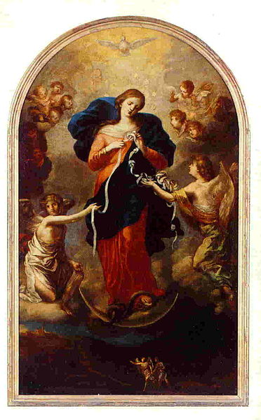 File:Mary-Untier-of-Knots-1.jpg