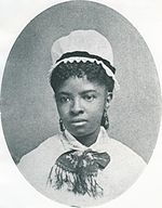 essay on mary eliza mahoney She fought not only for women of color but also for educational and professional  rights for all minorities at a young age, mahoney was a loyal baptist and.