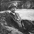 Mary Vaux Walcott.jpg
