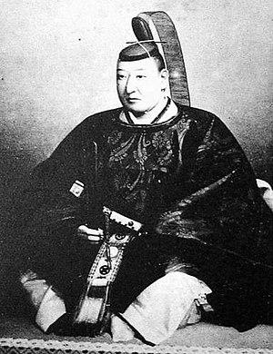 Abe Masahiro - Abe Masahiro