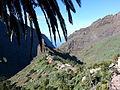 Masca, Tenerife 2014-04-07 10.04.15.jpg