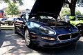 Maserati Cambriocorsa 2002 Coupe RFront CECF 9April2011 (14600249212).jpg
