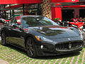 Maserati Gran Turismo S 2011 (15781828431).jpg