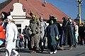 Masopustni maskary v Mielvsku v roce 2011 (20).JPG