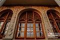 Masoudieh Mansion 2020-03-27 11.jpg