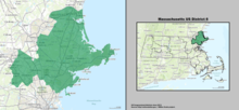 Massachusetts US Congressional District 6 (since 2013).tif