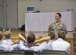 Master Sgt. Veronica Ross talks with Civil Air Patrol cadets in Tennessee about Change Management and Stress Management.jpg