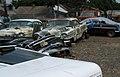 Matching Pair of Cadillacs (2697625998).jpg