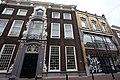 Matena's Pad, 3311 Dordrecht, Netherlands - panoramio (3).jpg