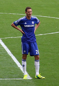 Matic v Arsenal 2014.jpg