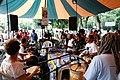Matrizes Tradicionais do Samba no Rio de Janeiro são patrimônio imaterial brasileiro (48861166216).jpg