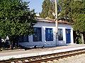Matsesta station.JPG