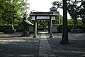 Matsumoto jinja02s1650.jpg