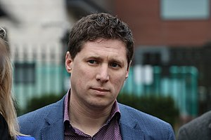 Matt Carthy MEP (46672864762).jpg
