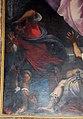 Matteo rosselli, resurrezione, 1647, 04.JPG