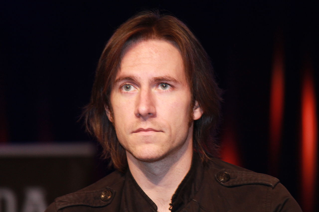 matthew mercer podcastmatthew mercer twitter, matthew mercer high noon, matthew mercer mccree, matthew mercer mchanzo, matthew mercer youtube, matthew mercer anime, matthew mercer gif, matthew mercer dress, matthew mercer book, matthew mercer stream, matthew mercer reddit, matthew mercer voice, matthew mercer podcast, matthew mercer wow, matthew mercer singing, matthew mercer characters, matthew mercer music, matthew mercer tv tropes, matthew mercer myspace, matthew mercer and marisha ray