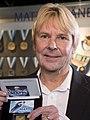 Matti Nykänen 2014-01-30 001.1 (cropped).jpg