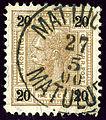 Mattuglie 1900 20h Matulje Kü10.jpg