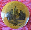 Mauchline ware and a Burns Monument transfer.jpg