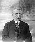 Maurice Rollet de l'Isle