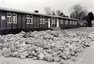 Mauthausen-Jewish memorial