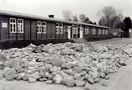 Koncentracni Tabor Mauthausen Wikipedie