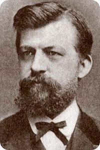 Maximilian Lange