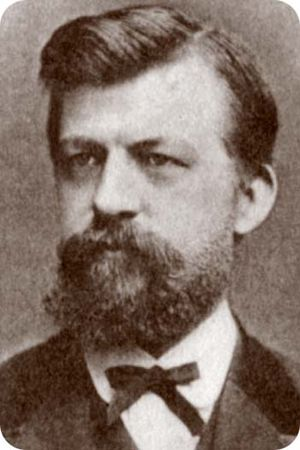 Max Lange