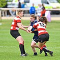 May 2017 in England Rugby JDW 8872-1 (33861510693).jpg