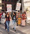 May Day 2017 in San Francisco 20170501-4768.jpg