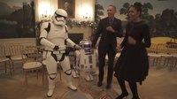 File:May the 4th- the President, First Lady & R2-D2.webm
