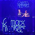 Mayday 2015 Camo & Krooked 06.jpg