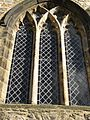 Mayfield St Dunstans stained glass 1.jpg