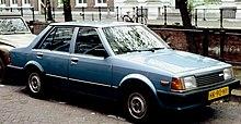 Mazda 323 Notchback.jpg