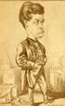 Mazerat - 1830 - 1870.png
