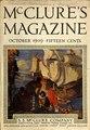 McClure's Magazine v33n06 (1909-10) (IA McCluresMagazineV33n06190910).pdf