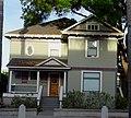 McCoskey Love House.jpg