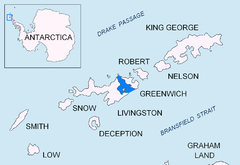 McFarlane-Strait-location-map.png
