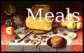 Meals Header.png