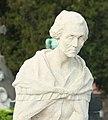 Mechelen begraafplaats oorlogsmonument 05.JPG
